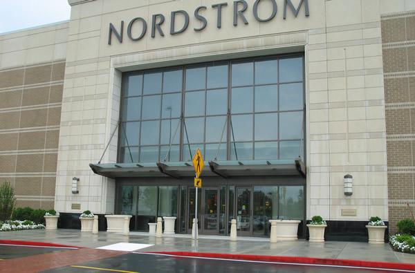 Nordstrom Leed Himmel Industries Inc