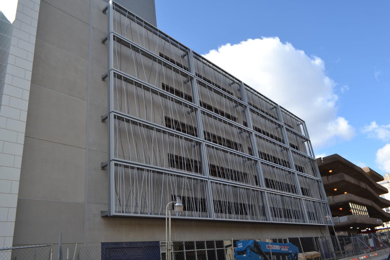 Gateway Community College | Leed Himmel Industries, Inc